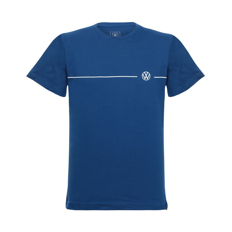 81540_Camiseta-Attitude-Masculina-Corporate-Volkswagen-Azul-Royal