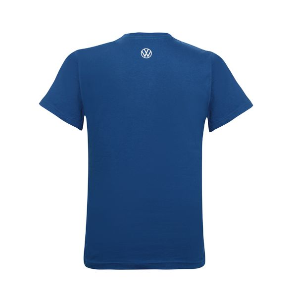 81540_2_Camiseta-Attitude-Masculina-Corporate-Volkswagen-Azul-Royal