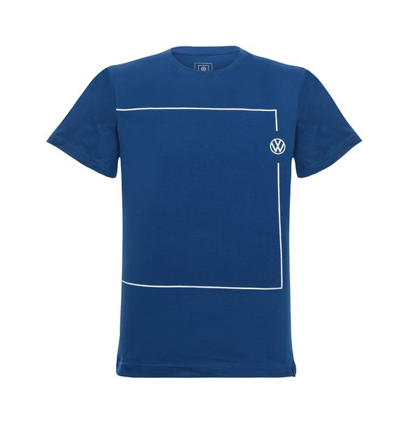 81544_Camiseta-Moving-Frame-Masculina-Corporate-Volkswagen-Azul-Royal