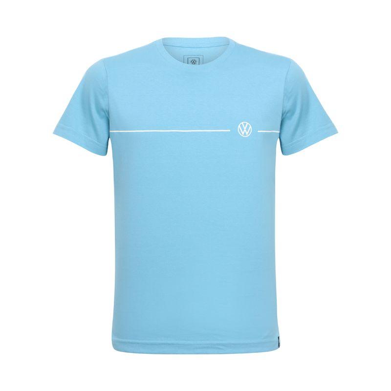 81539_Camiseta-Attitude-Masculina-Corporate-Volkswagen-Azul-Klein