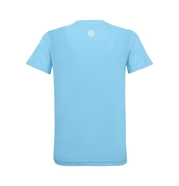 81539_2_Camiseta-Attitude-Masculina-Corporate-Volkswagen-Azul-Klein