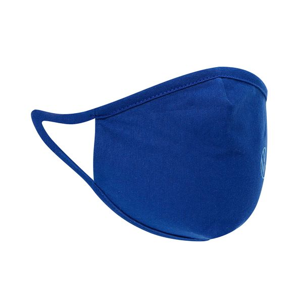 81085_2_Mascara-de-Protecao-Safe-Kit-5-Pecas-Unissex-Corporate-Volkswagen-Azul-Escuro