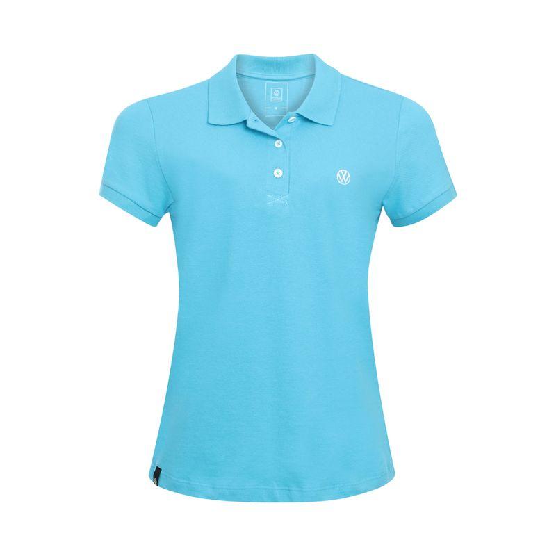 81651_Camisa-Polo-New-Logo-Feminina-Corporate-Volkswagen-Azul-Claro