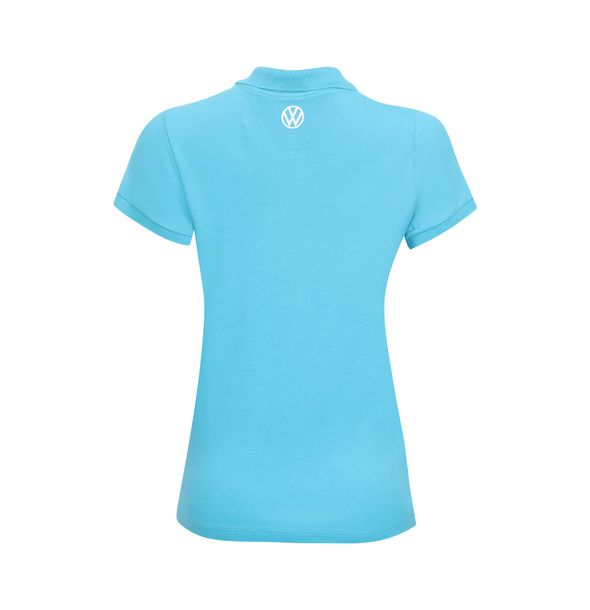 81651_2_Camisa-Polo-New-Logo-Feminina-Corporate-Volkswagen-Azul-Claro