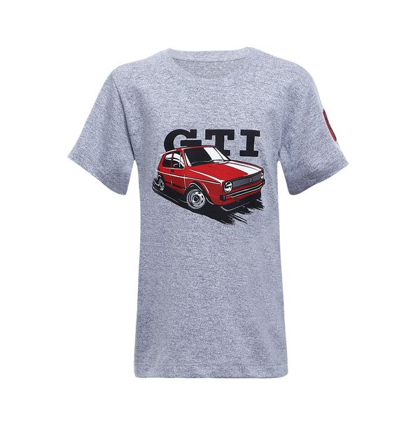 13239_Camiseta-Graphic-Infantil-GTI-Volkswagen-Cinza-Mescla-Claro