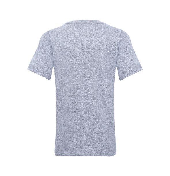13239_2_Camiseta-Graphic-Infantil-GTI-Volkswagen-Cinza-Mescla-Claro