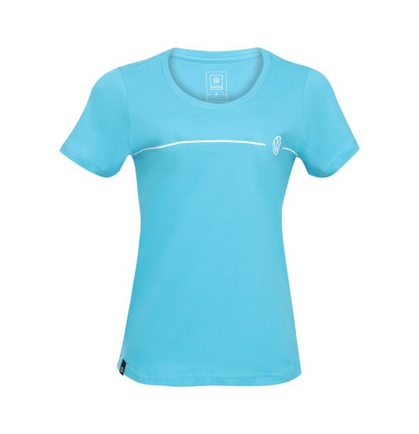 81573_Camiseta-New-Logo-Feminina-Corporate-Volkswagen-Azul-Claro