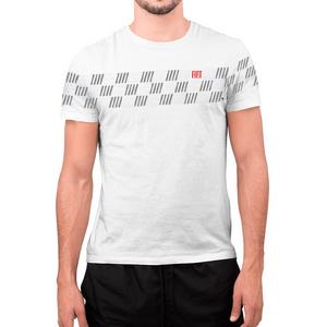 60209_Camiseta-POP-Masculina-fiatwear-Fiat