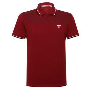 Camisa-Polo-Toro-60698