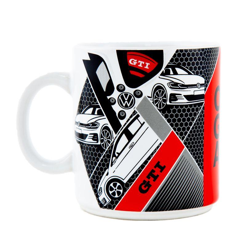 81126_Caneca-Original-GTI-Volkswagen-Vermelho