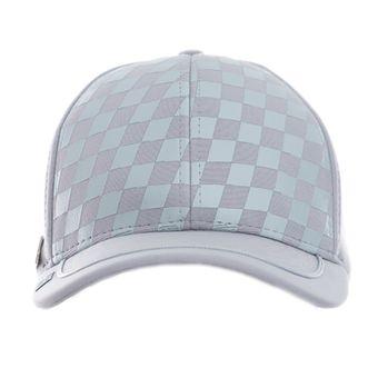 60247_2_Bone-Grid-Unissex-Fiatwear-Fiat-Cinza