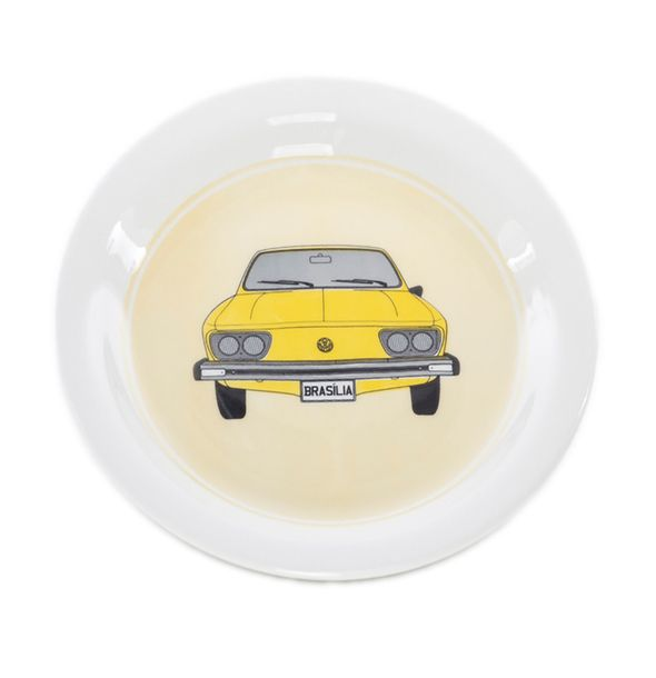 13368_Prato-Oficina-de-Classicos-Brasilia-Volkswagen-Amarelo