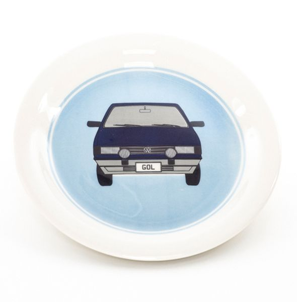 13389_Prato-Oficina-de-Classicos-Gol-Volkswagen-Azul