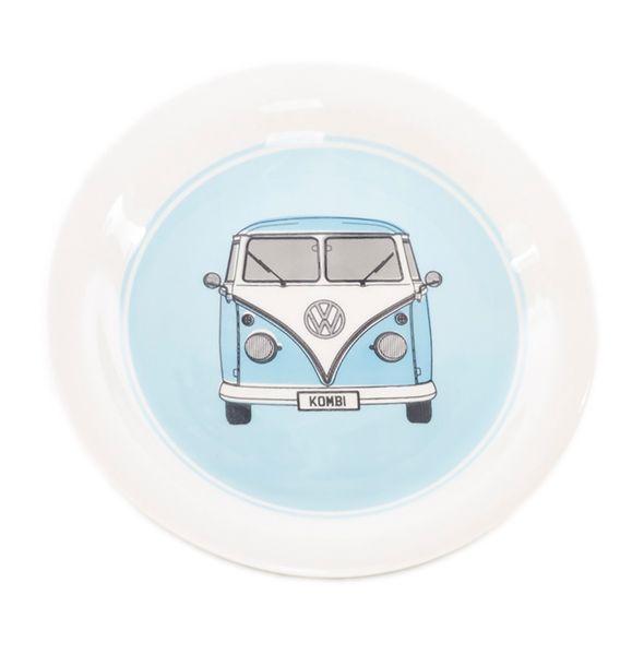 81044_Kit-2-Pratos-Oficina-de-Classicos-Kombi-Volkswagen-Azul-Claro