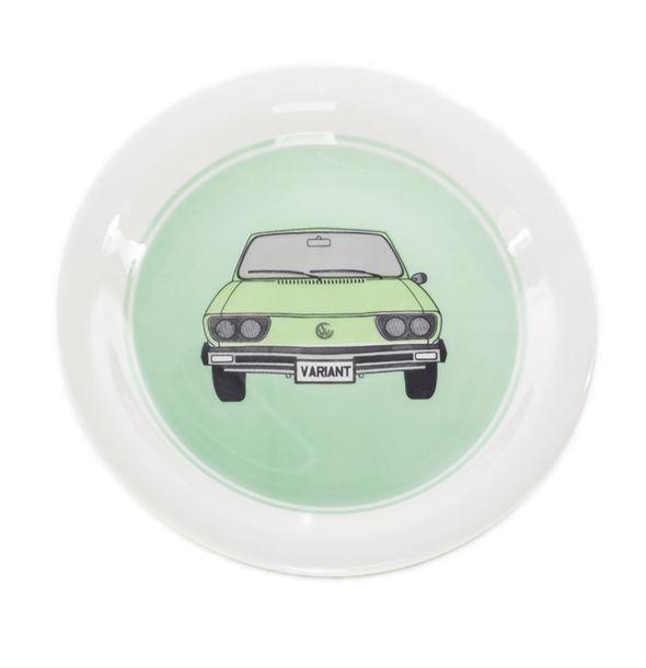 13377_Kit-2-Pratos-Oficina-de-Classicos-Variant-Volkswagen-Verde