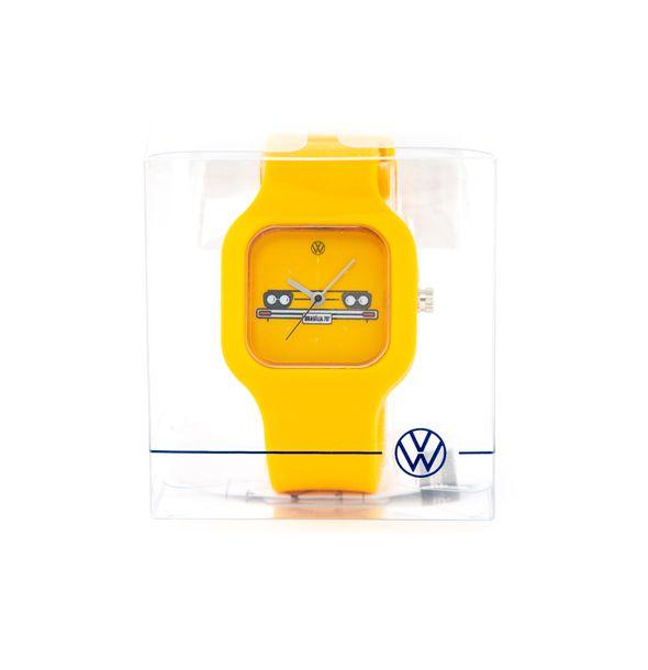 13367_Relogio-de-Pulso-analogico-70-13367-Unissex-Brasilia-Volkswagen-Amarelo