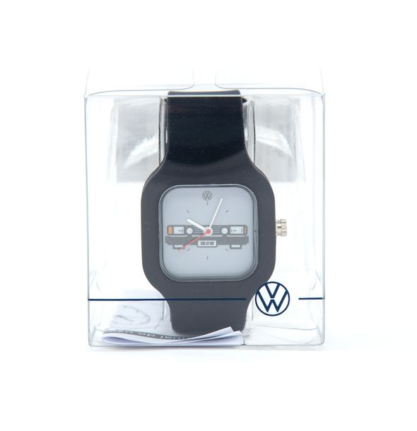 13388_Relogio-de-Pulso-Analogico-analogico-GT-80-13388-Unissex-Gol-Volkswagen-Preto