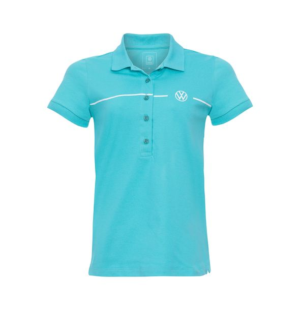 13331_Camisa-Polo-VIBRANT-POWER-13331-Feminina-Corporate-Volkswagen-AZUL-KLEIN