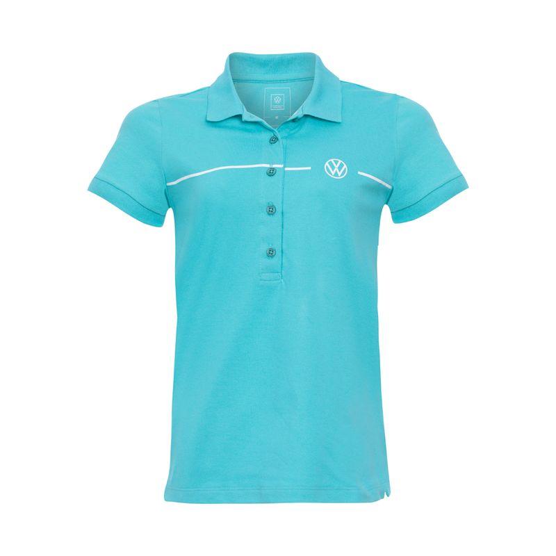 13331_Camisa-Polo-VIBRANT-POWER-13331-Feminina-Corporate-Volkswagen-AZUL-KLEIN
