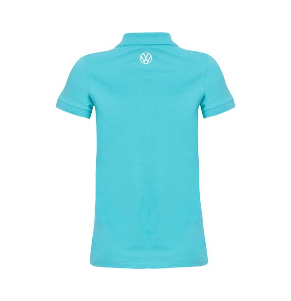 13331_2_Camisa-Polo-VIBRANT-POWER-13331-Feminina-Corporate-Volkswagen-AZUL-KLEIN