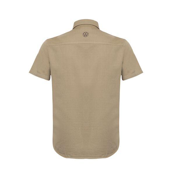 13193_2_Camisa-EXPEDITION-Masculina-Amarok-Volkswagen-CAQUI