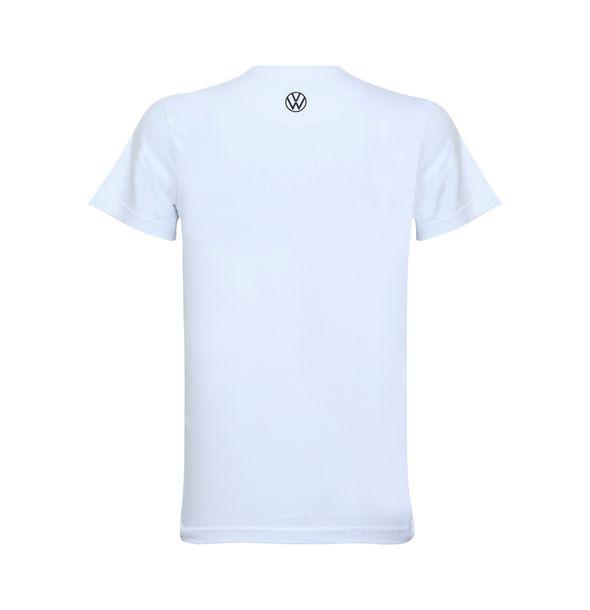 81586_2_Camiseta-NEW-TREND-81586-Masculina-Corporate-Volkswagen-Branco