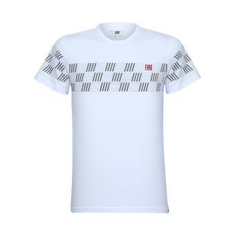 60209_Camiseta-Pop-Masculina-fiatwear