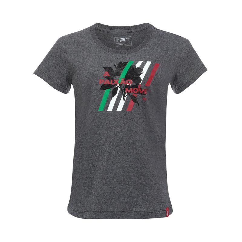 60232_Camiseta-Graphic-Feminina-fiatwear-Chumbo