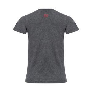 60232_2_Camiseta-Graphic-Feminina-fiatwear-Chumbo