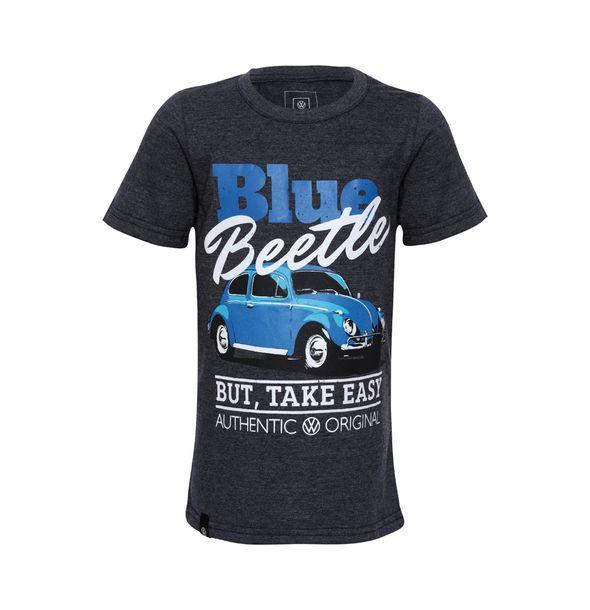 81060_Camiseta-BLUE-BEETLE-81060-Infantil-Fusca-Volkswagen-MARINHO