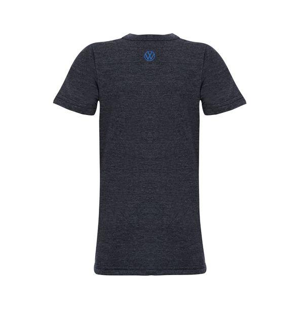 81060_2_Camiseta-BLUE-BEETLE-81060-Infantil-Fusca-Volkswagen-MARINHO