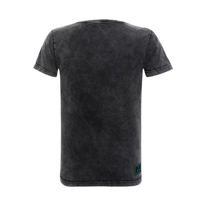 90134_2_Camiseta-Assassin's-Creed-Valhalla-Shield-Masculina