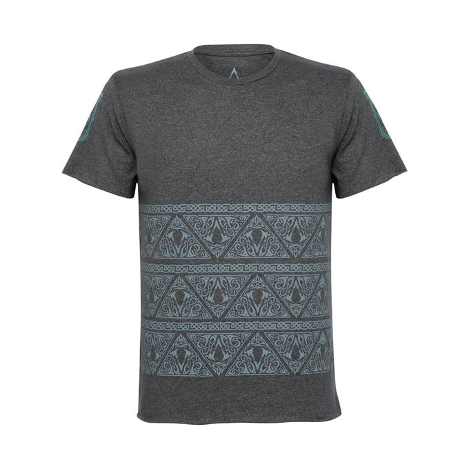90136_Camiseta-Assassin's-Creed-Nordic-Masculina