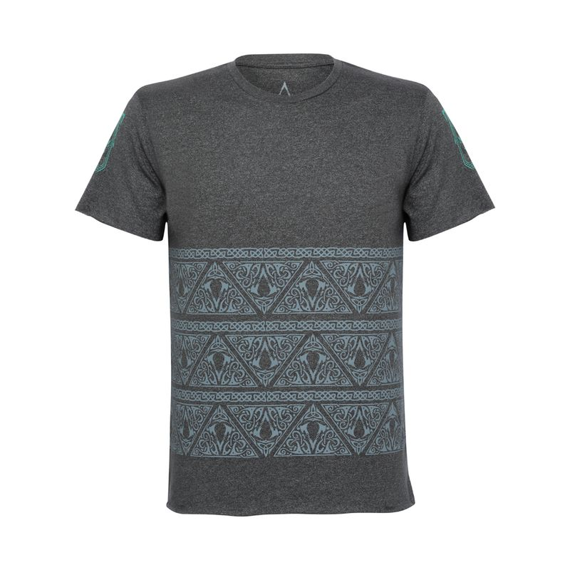90136_Camiseta-Assassin's-Creed-Nordic-Masculina