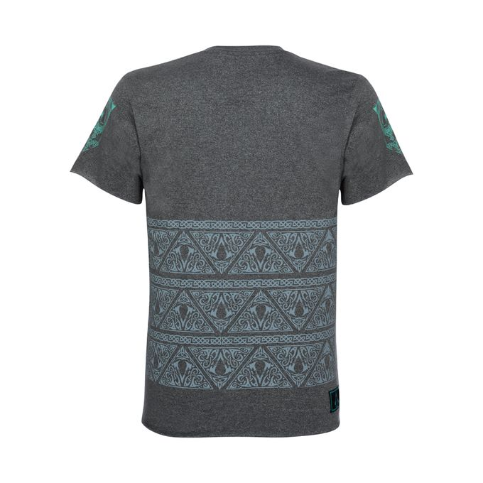 90136_2_Camiseta-Assassin's-Creed-Nordic-Masculina