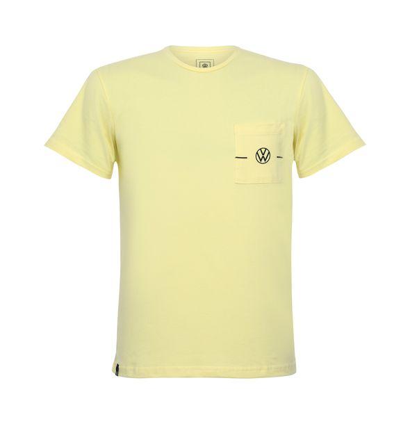 81081_Camiseta-New-Trend-Masculina-Corporate-Volkswagen-Amarelo