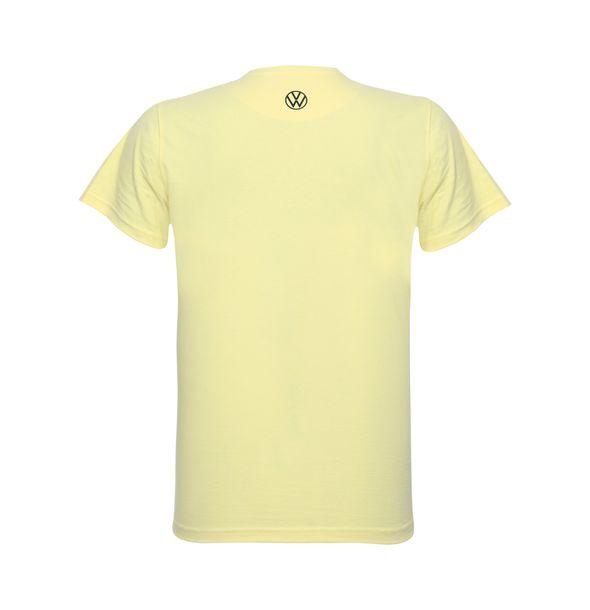 81081_2_Camiseta-New-Trend-Masculina-Corporate-Volkswagen-Amarelo
