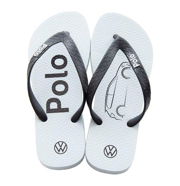 81150_Chinelo-Young-Unissex-Novo-Polo-Volkswagen-Branco
