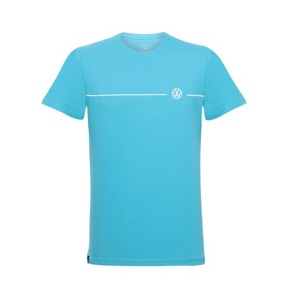 81570_Camiseta-New-Logo-Masculina-Corporate-Volkswagen-Azul-Claro