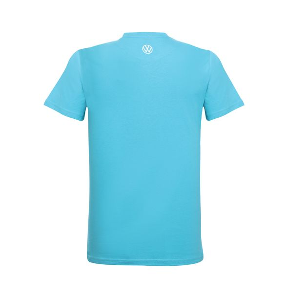 81570_2_Camiseta-New-Logo-Masculina-Corporate-Volkswagen-Azul-Claro