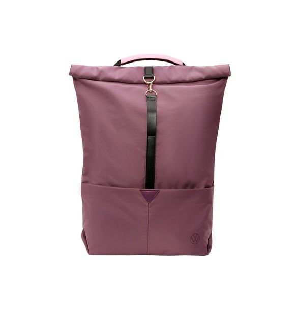 13356_Mochila-Vibrant-Power-Unissex-Corporate-Volkswagen-Lilas