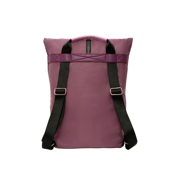 13356_2_Mochila-Vibrant-Power-Unissex-Corporate-Volkswagen-Lilas