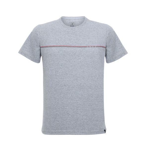 13252_Camiseta-Stripes-Masculina-GTS-Volkswagen-Cinza-Mescla-Claro