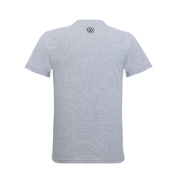 13252_2_Camiseta-Stripes-Masculina-GTS-Volkswagen-Cinza-Mescla-Claro