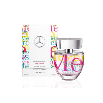 MBWO117_Perfume-POP-EDITION-FOR-WOMEN-EDP-60ML-Feminina-Mercedes-Benz