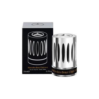 MBMC124_Perfume-CLUB-BLACK-TRAVEL-COLLECTION-20ML-Masculina-Mercedes-Benz