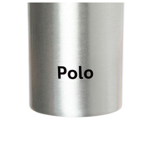 81152_4_Squeeze-Novo-Polo-Volkswagen-Prata