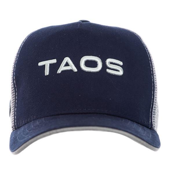 81733-232_2_Bone-Unissex-Taos-Volkswagen-AZULBEGE