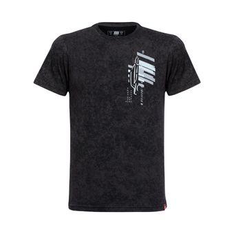 60169_Camiseta-Power-Masculina-Strada-Fiat-Preto