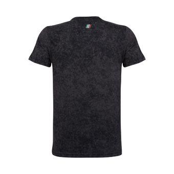 60169_2_Camiseta-Power-Masculina-Strada-Fiat-Preto